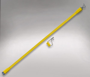 Flexband