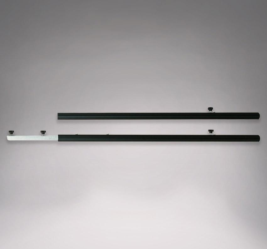 Linking bar for light40 lifter