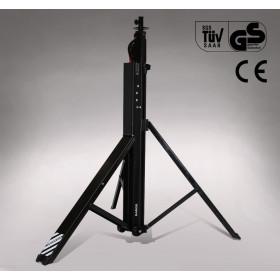 Lifter R4000