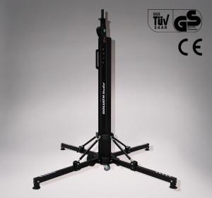 Lifter R5200