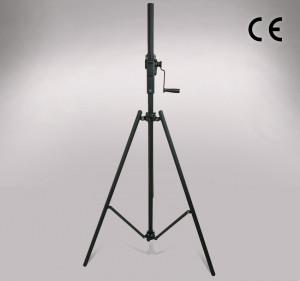 Lifter Light40
