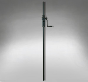 Lifter Light40 (without feet)