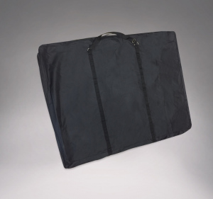 Carrying bag DJ table