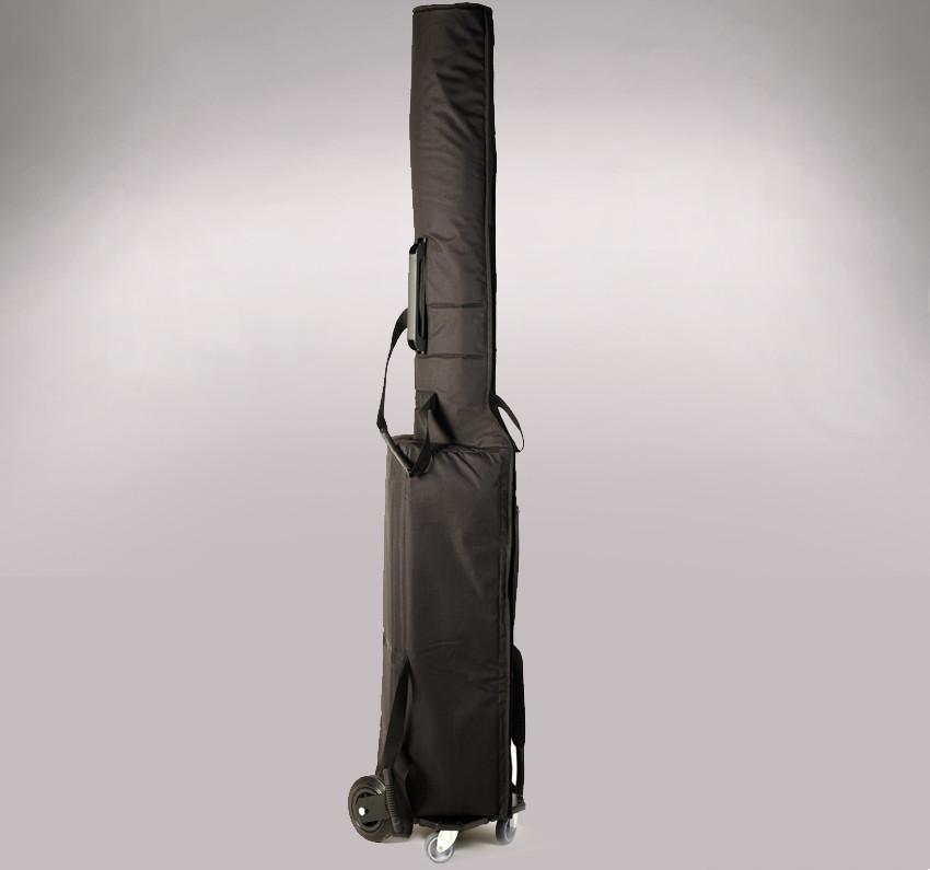 Housse de protection 5200