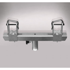 Support Truss L400mm