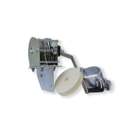 Winches OEM