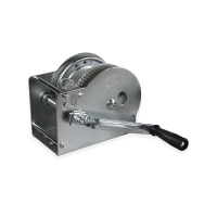 Winches serie N